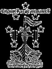 logo crossfit.png