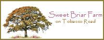 SweetBriarFarm-Logo.jpg