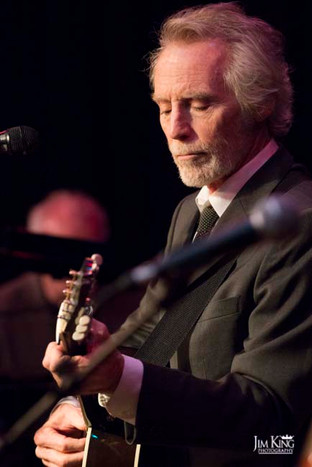 J.D. Souther