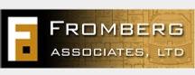 Fromberg Associates Ltd