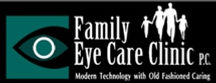 Family Eye Care Clnic