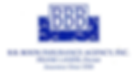 B.B. Boon Insurance Agency, Inc.