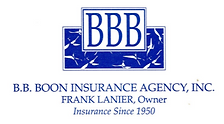 B.B. Boon Insurance Agency, Inc.