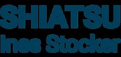 Shiatsu logo stacked.png