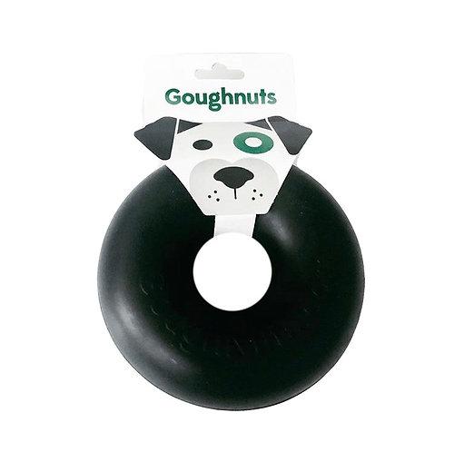 Original Ring Medium - Dog Chew Toy