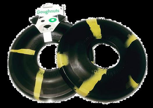 Goughnuts Flynut - Flying Disc Toy