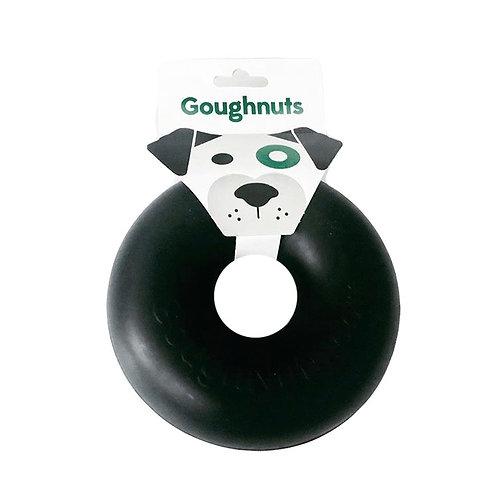 Goughnuts Maxx Ring - Dog Chew Toy