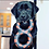 Thumbnail: Goughnuts Tug Medium - Dog Toy