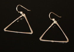 Forged Triangle