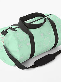 work-57159337-duffle-bag.jpg