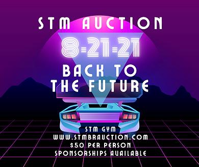 2021 STM Auction Invite.png