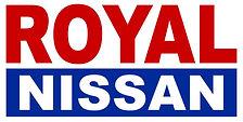 Royal Logo Jpeg.jpg