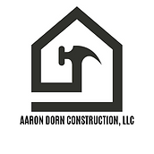 DORN CONSTRUCTION.png