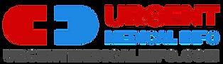 Urgent-medical-info-online-800-px.png