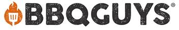 BBQGuys Logo.png