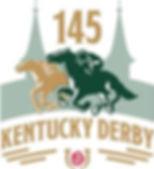 2019 Derby Logo.jpeg