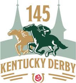 2019 Derby Logo.jpeg