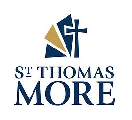 STM Logo more.JPG