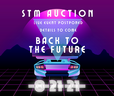 2021 STM Auction Postpone Graphic.png