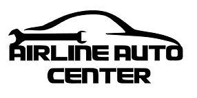 Airline Auto Logo.JPG