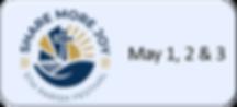 STM Web Logo.png