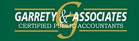 GARRETY CPA logo.jpg