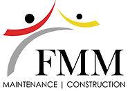 FMM_logo_black.jpg