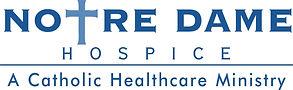 Notre Dame Hospice Baton Rouge.jpg
