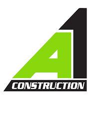 A1 logo.jpg