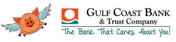 Gulf coast bank logo with pig.jpg