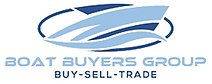 Boat Buyers Group Logo.png