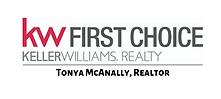 tonya McAnally KW Realtor.png