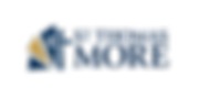 STM19-Logo-Two Color-No Category (1).png
