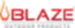 Blaze-OutdoorProducts-Logo R.PNG