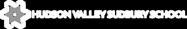 hudson-valley-sudbury-school-logo.png