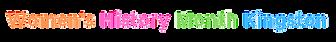 WHMK+Logo+Long+Transparent.png