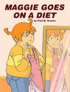 Maggie-Goes-Diet-Kramer2.jpg