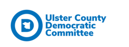 Copy-of-Ulster-County-Democrats-2-300x11