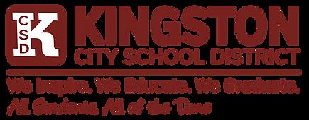 KCSD-Logo-New_1.png