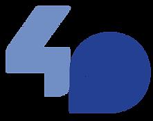 40 años ICOM-02.png