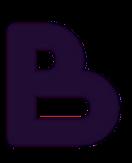 SimbolosPBP-03.png