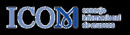 ICOM-Logo-_edited.png