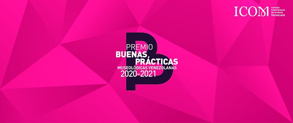 PBPPiePag-05.jpg