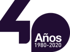 Logo40Color1-03.png