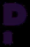 SimbolosPBP-02.png