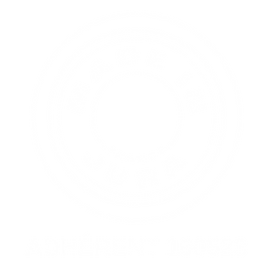 logo%20big%20523_edited.png