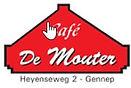 Cafe Mouter.jpg
