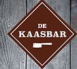 Cafe De Kaasbar.jpg