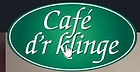 Cafe de Klinge.jpg