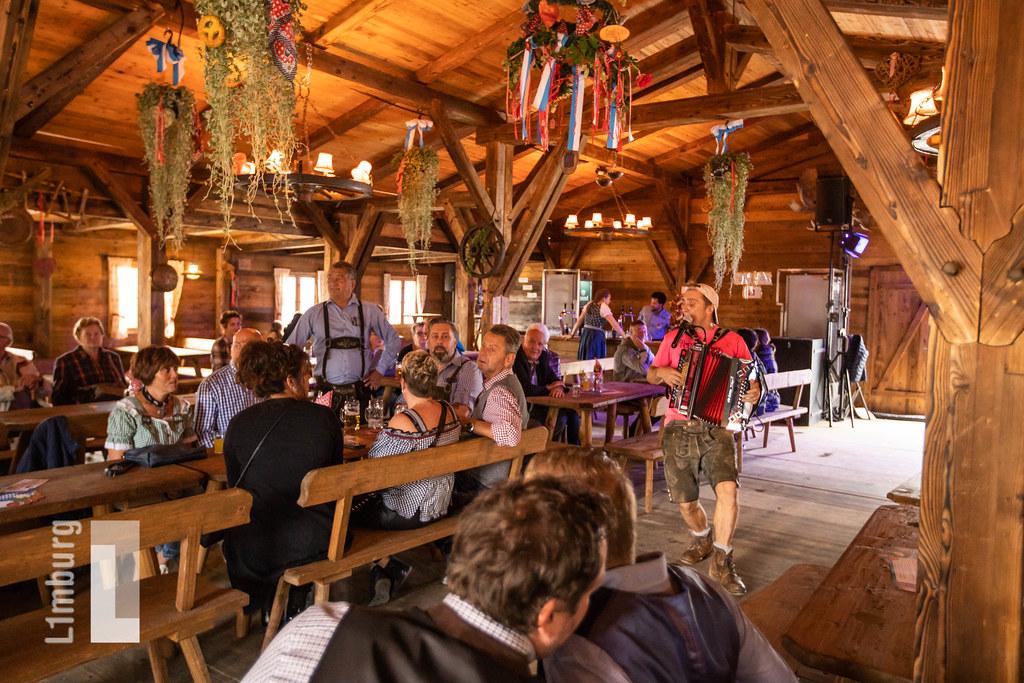 Oktoberfeest Sittard 2020